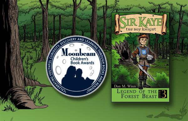 k3-moonbeam-award-announcement