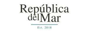 Republica del Mar - donXavier.Studio