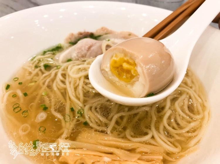 台北 | Morizumi 拉麵 森住康二 SOGO忠孝店 米其林主廚 菜單平價好吃