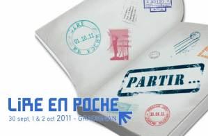 Pragmazic à Lire en poche 2011