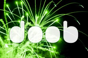 doob remplace pragmazic
