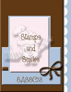 Stamps and Smiles SASSC38 update copy