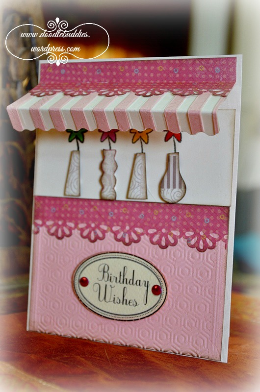 Handmade Greeting Cards in Dubai ~ 10