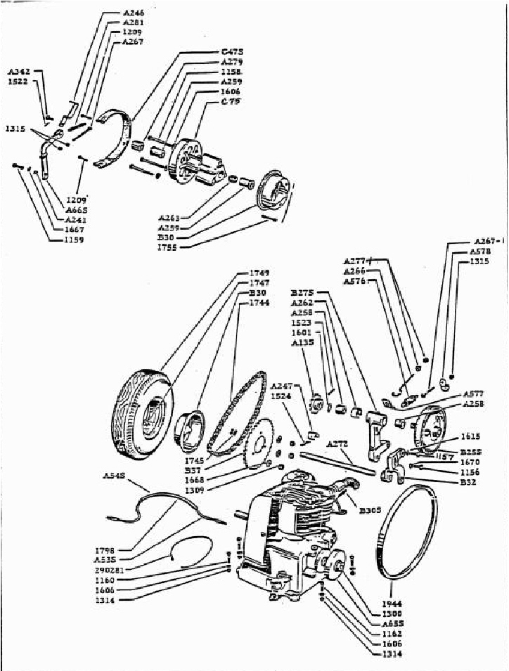 Saab 9 3 Fog Lights Wiring Diagram. Saab. Auto Wiring Diagram
