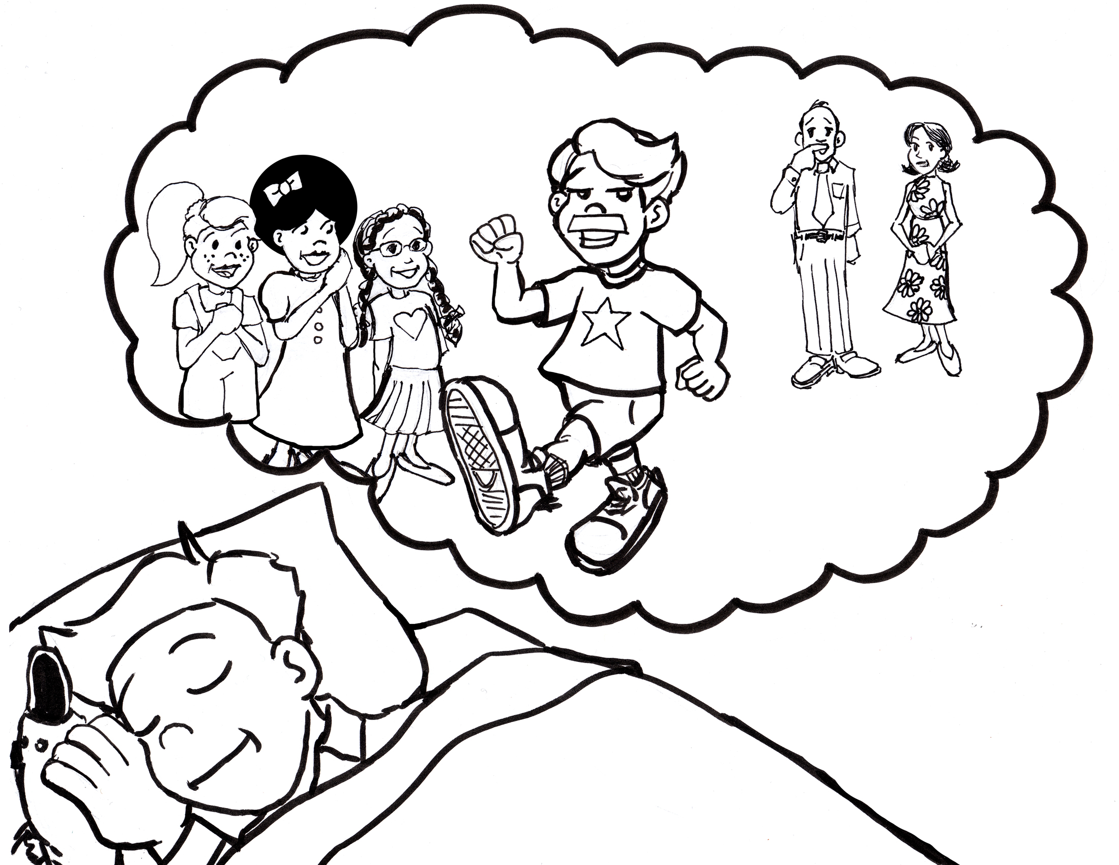 iron man ted hughes coloring pages