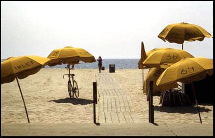 umbrellas23