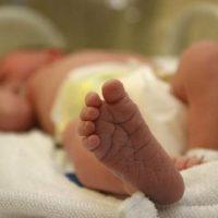 Positiva al COVID, neonata viene abbandonata all'ospedale