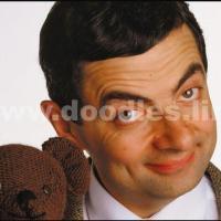 """""""Addio Mr. Bean"""": la notizia fa il giro del mondo"""
