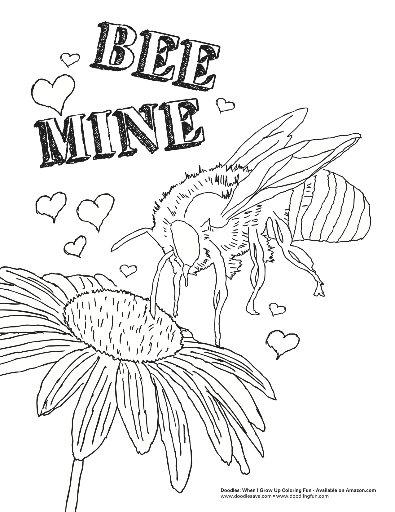 Valentines-Day_Bee-Mine