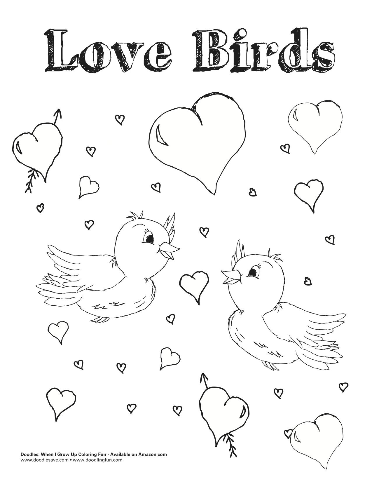 Hearts Love Kindergarten Pinterest