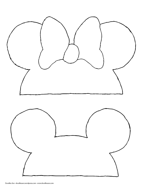 doodles-ave-disneys-mickey-minnie-photo-booth-props