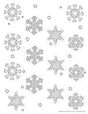 doodles-coloring-patterns_2