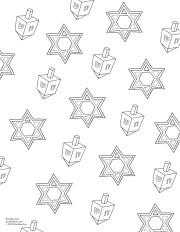 doodles-coloring-patterns_4