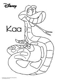 doodles-ave-jungle-book-kaa