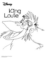 doodles-ave-jungle-book-king-louie-2
