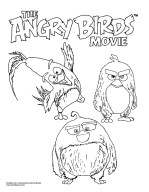 doodles-ave-angry-birds_4