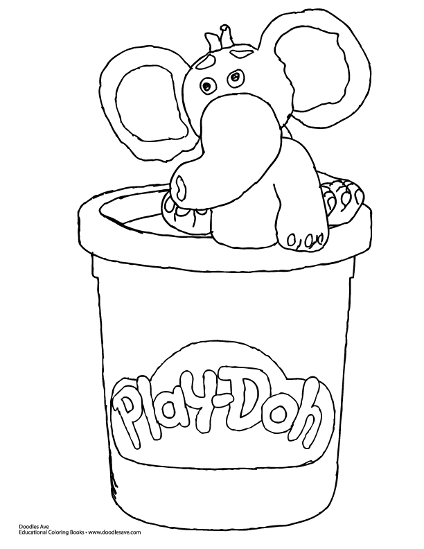 1000+ images about Delightful Doodles Coloring Fun on
