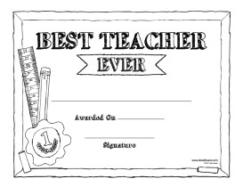 doodles-ave-teacher-certificate