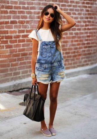 overall-shorts-inspo-1
