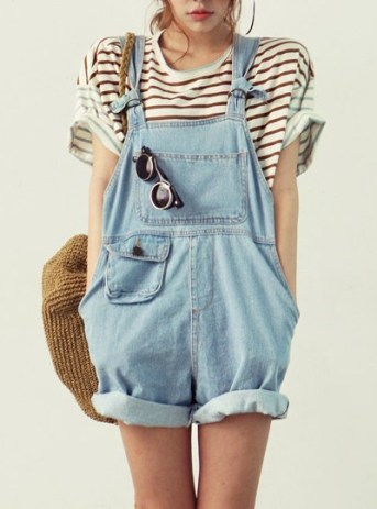 overall-shorts-inspo-2