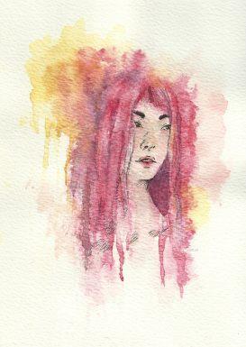 Doodlewash by Sissh