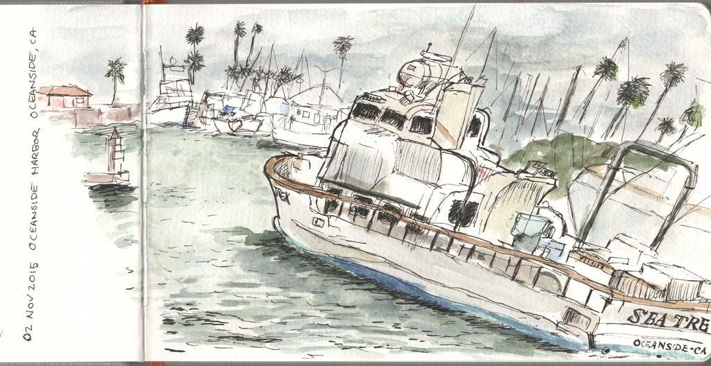 Doodlewash by Jennifer Stout