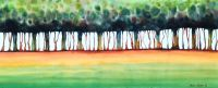 Doodlewash - Watercolor by Anna Galea - Gallery Image 2