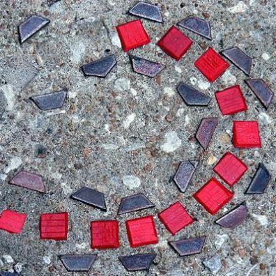 Small Mosaic
