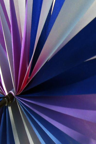 Pinwheel Pop