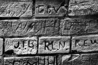 Personal Bricks
