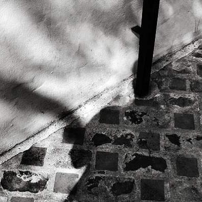 Shadowy Textures
