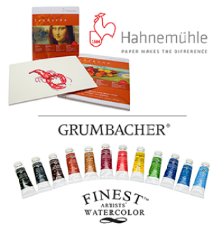 Hahnemühle_Grumbacher_Prize_Image3a