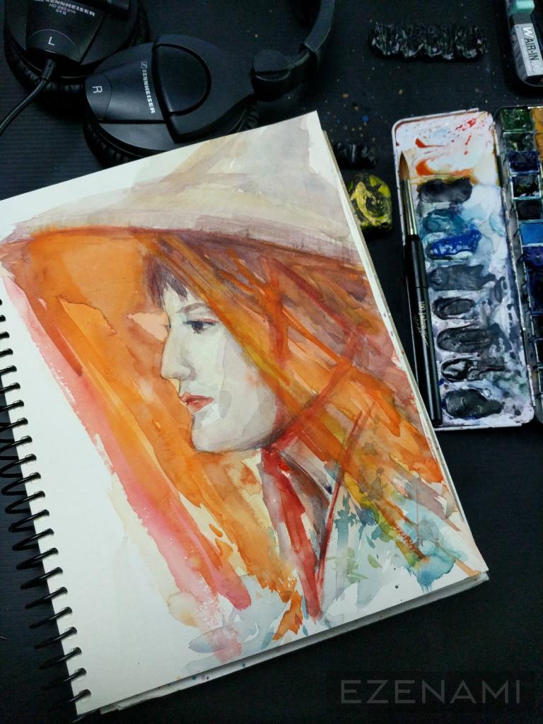 EZENAMI_Kai_watercolor_0051