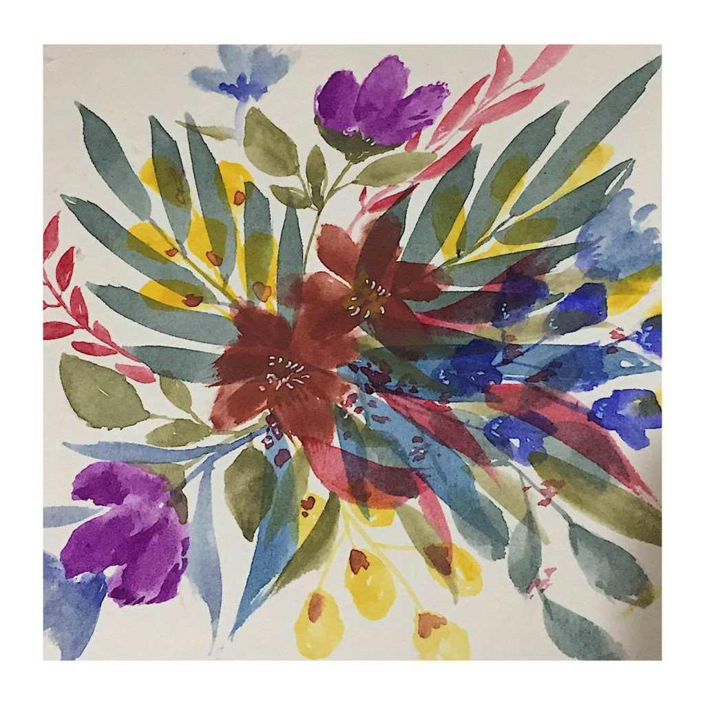No. 2 : The Flora Series 22140702_10203912592971685_1973462155_o