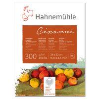 Hahnemühle Cezanne Watercolour Block