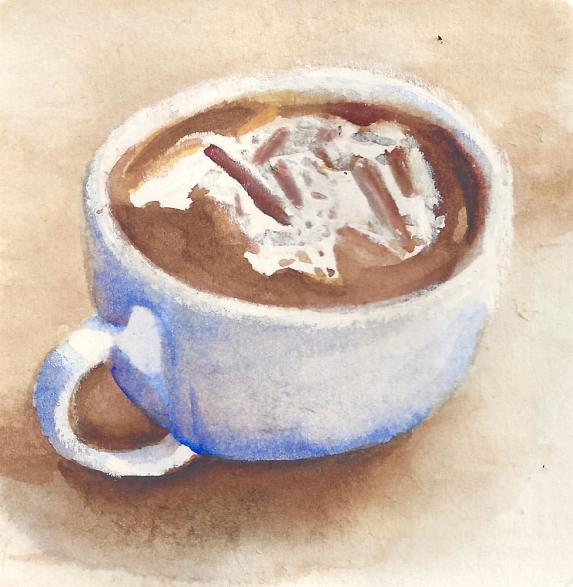 Hot Cocoa_BreeSmith