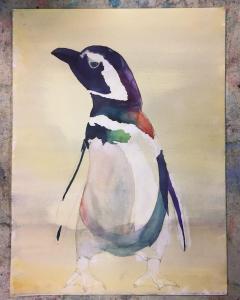penguin IMG_1710