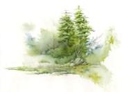 01-The_Musterpines_study2spont_rockslide-lowweary1_lowrBiltmore_wisteria