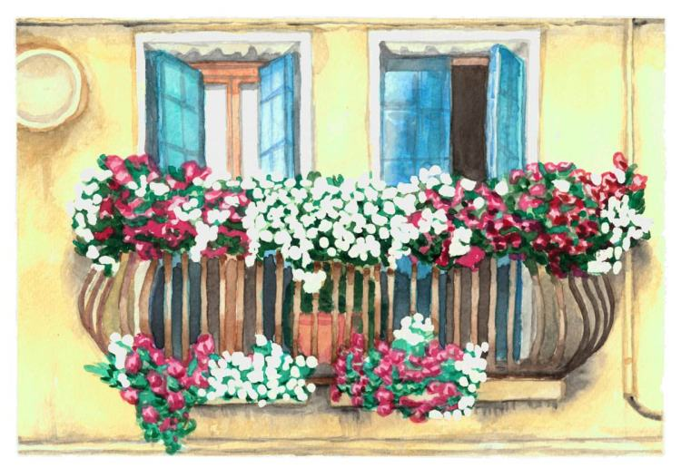 terrace___