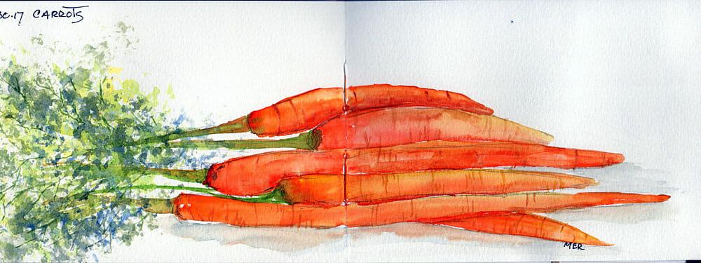 11.30.17 Carrots 11.30.17 Carrots img208