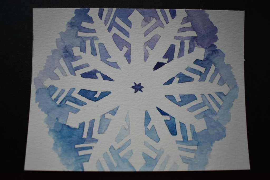 Dec 26 snowflake DSC_1257