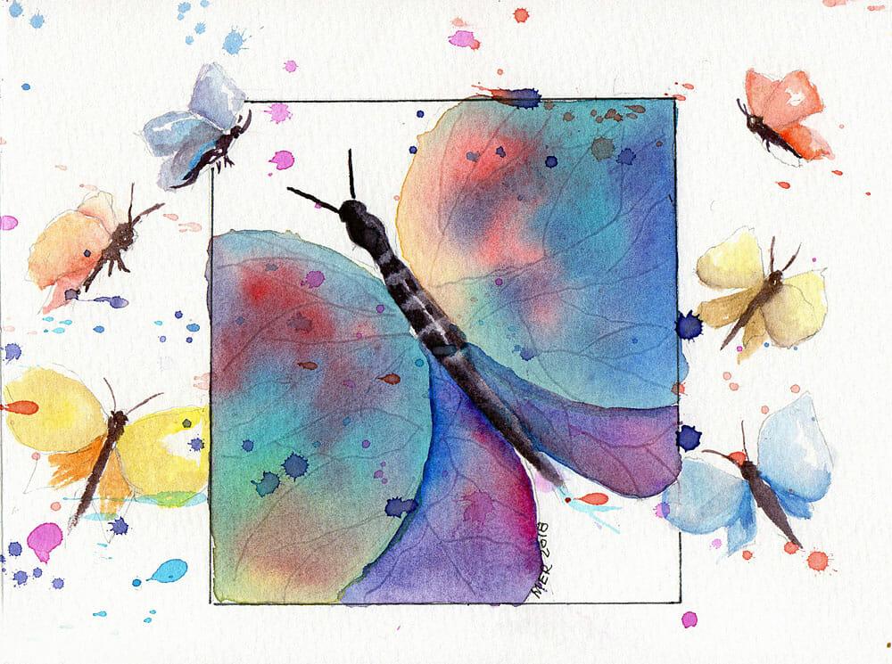 2.2.18 Butterflies 2.2.18 Butterflies img353