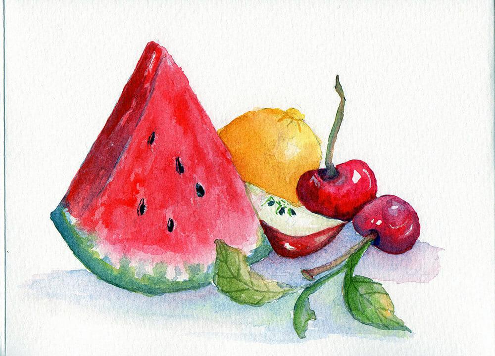2.3.18 Fruits 2.3.18 Fruits img354