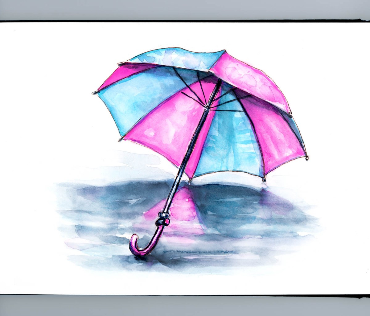 Day 21 - Rainy Days_IG_