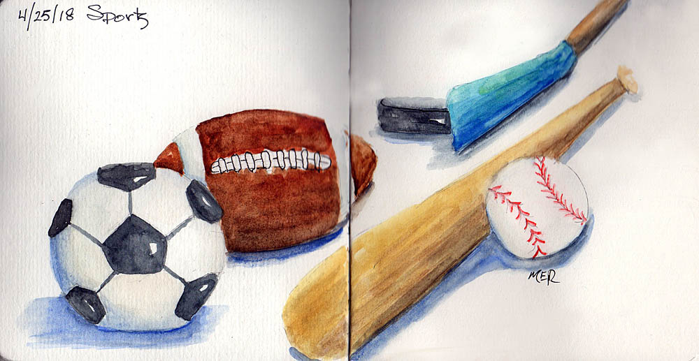 4/25/18 Sports 4.25.18 Sports img515