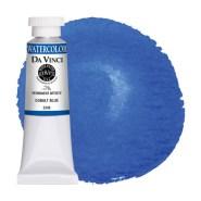 Da Vinci Watercolor Tube - Cobalt Blue - Doodlewash
