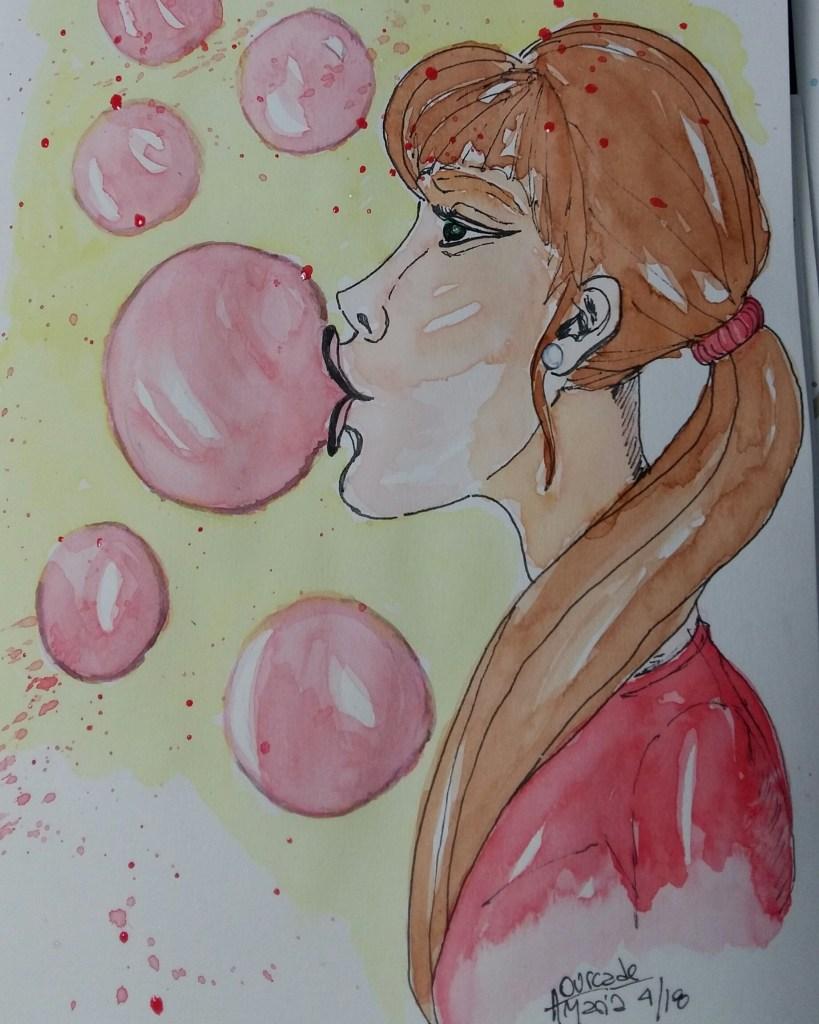 Día 7: Bubble Gum IMG_20180407_201124_671
