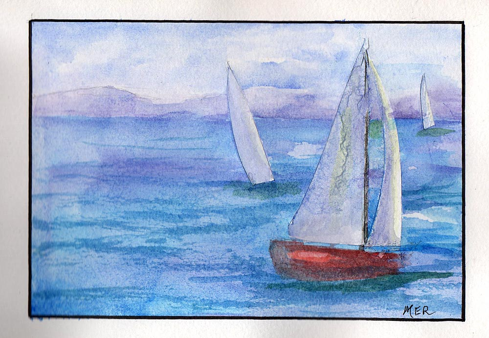 5/17/18 Sailboats 5.17.18 img535