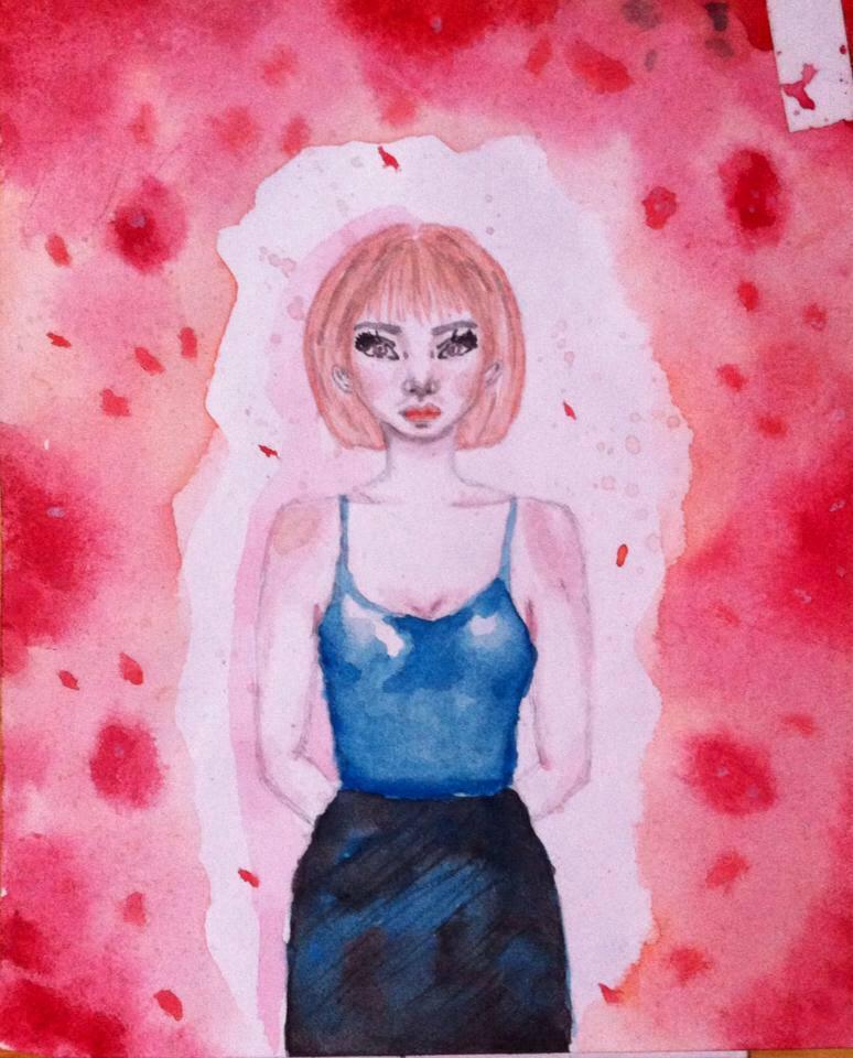 by watercolour (a girl ) 21687492_122780395134703_1236895739528465853_n