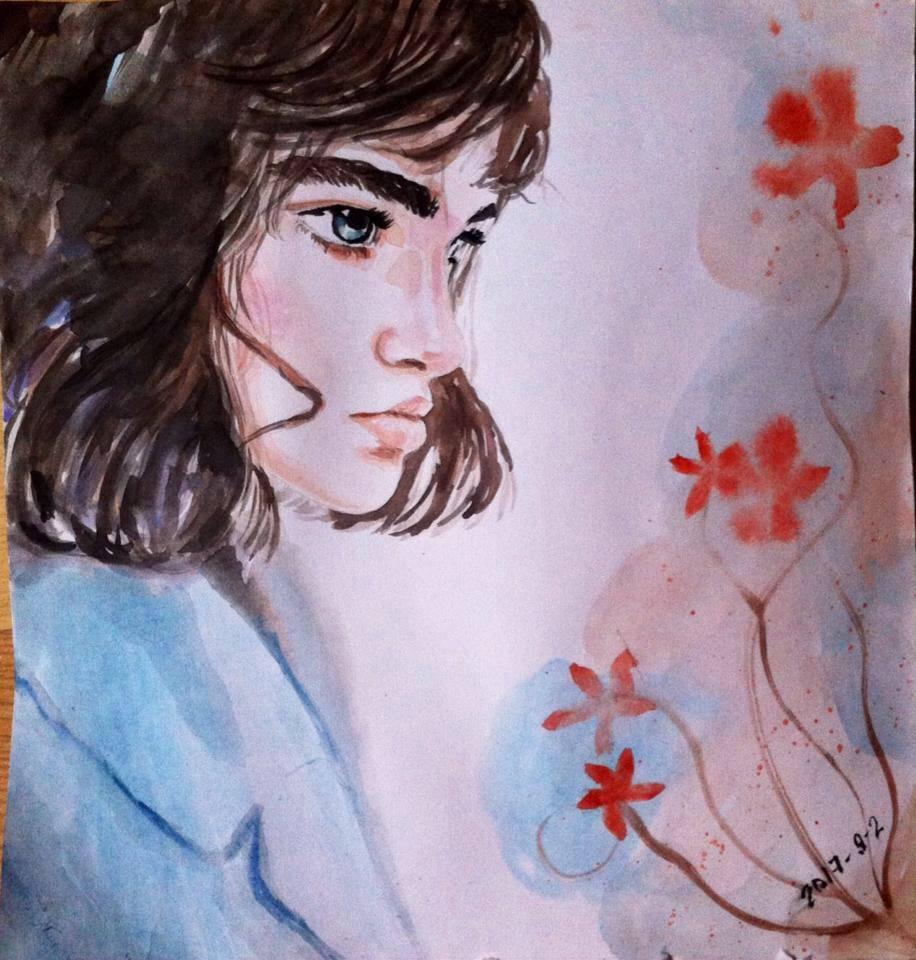 by watercolour 21731197_106590950086981_4891095344256634999_n